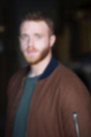 Gunner Bradley Headshot.jpg