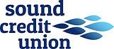 SCU_Logo_Main_cmyk.jpg