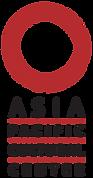 8331569-logo.png
