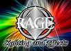 RAGE Logo-Final.jpg