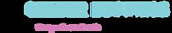 Gerber_Business_Solutions_Logo_(1)_edite