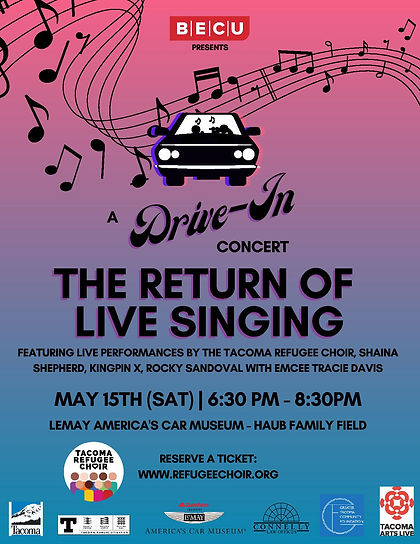 Drive-in concert updated final-page-001.
