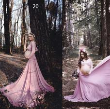 Catalogue_Grossesse_2021-21 copie.jpg
