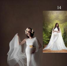 Catalogue_Grossesse_2021-15 copie.jpg