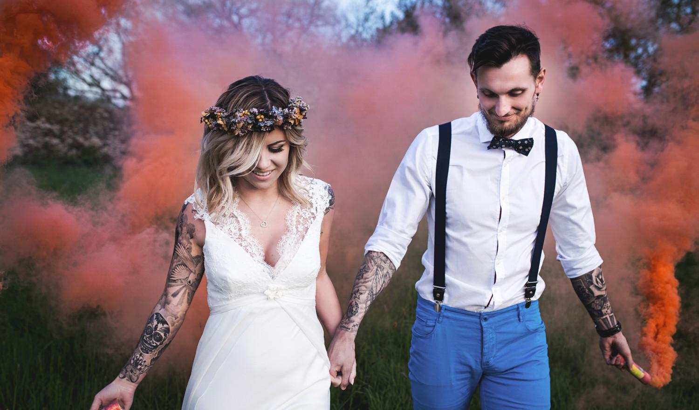 photographe mariage Loire-Atlantique