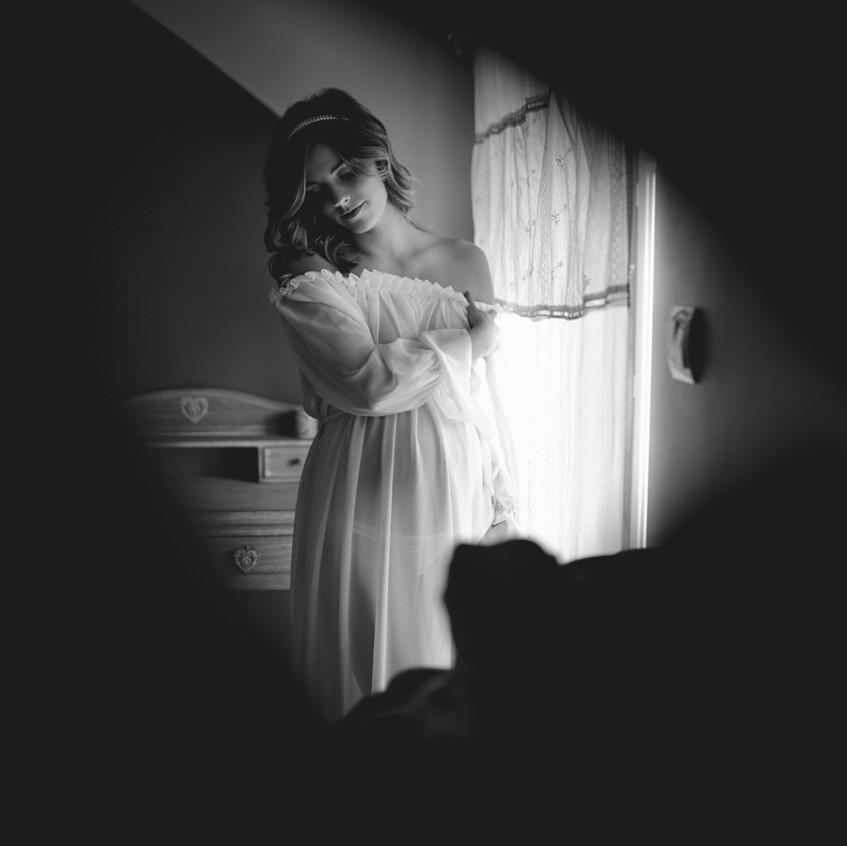 photographe_grossesse_nantes16