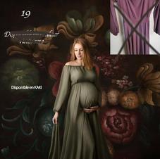 Catalogue_Grossesse_2021-20 copie.jpg
