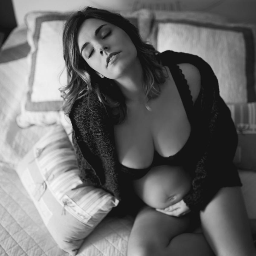 IMG_photographe-grossesse-nantes5