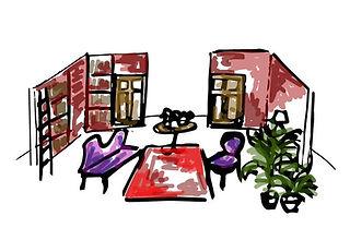 scenario3 (1) coloured.jpg