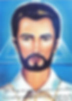 Dr Augusto de Almeida.jpg