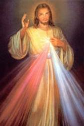 Healing Heart of Jesus.jpg