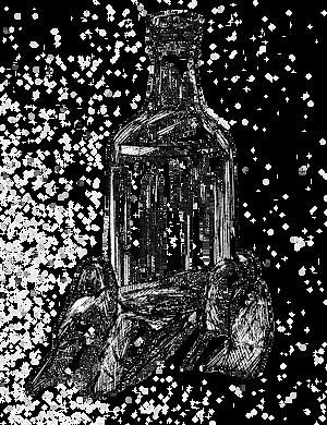 hydrosol_sketch5.png