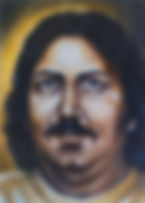 Dr Jose Valdivino.jpg