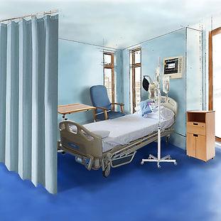 hospital_ward_design.jpg