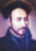 Dr St Dom Inacio de Loyola.jpg