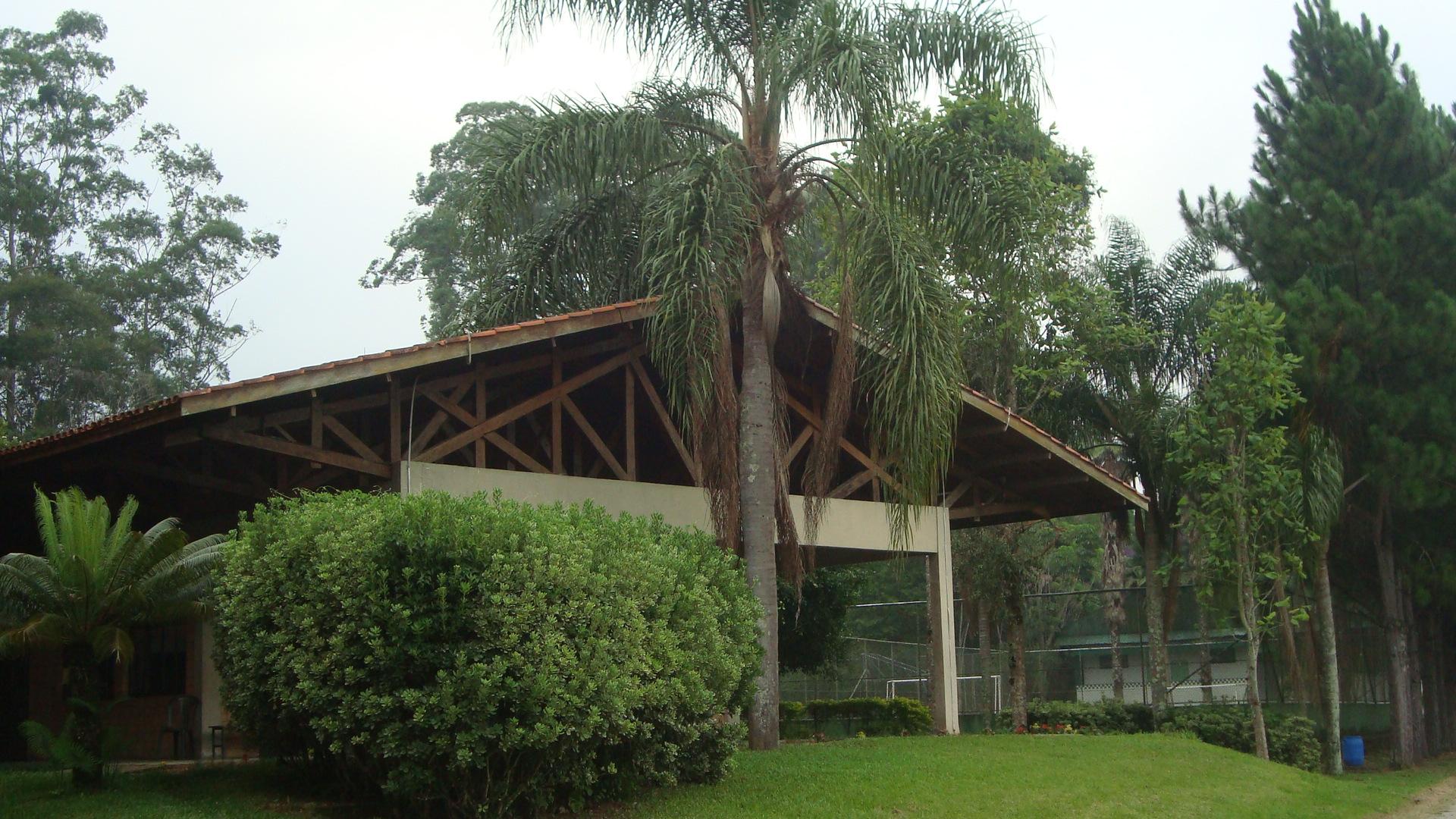 Salão Tagaste