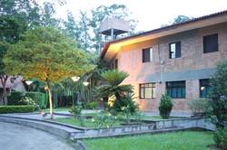 Hotel Tagaste