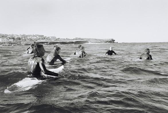 Sitting in the water.jpg
