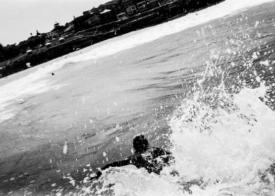 Splashed.jpg