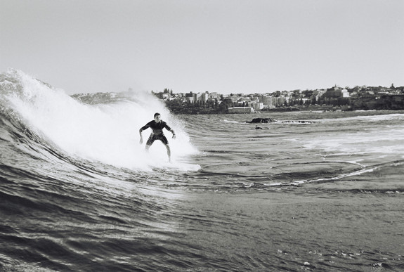 The Bombie surfed.jpg