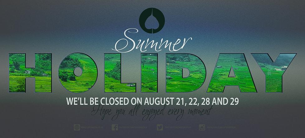 FB Summer Hoilday2020-04.jpg