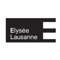 Elysée Lausanne