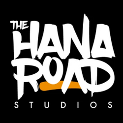 Hana Road Studios