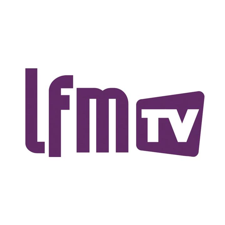 LFM TV