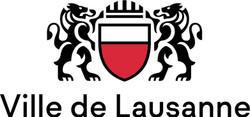 Logo_Ville_Lausanne_2018