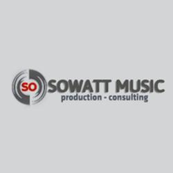 Sowatt Music