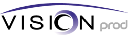 logo_visionprod