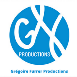 GF Productions