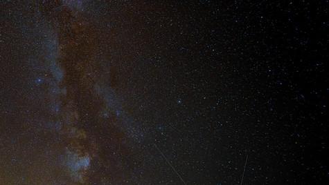 Milky Way Quiberon.jpg
