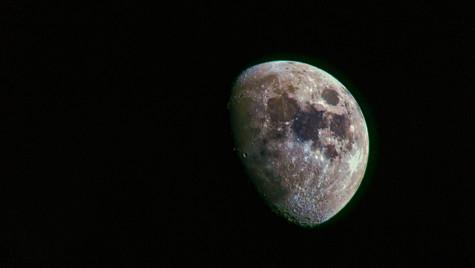 Moon True Colors.jpg