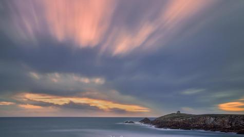 Sunset Quiberon.jpg