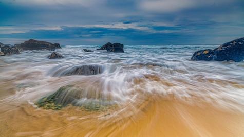 Quiberon beach-2.jpg