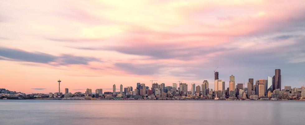 Seattle Sunset.jpg