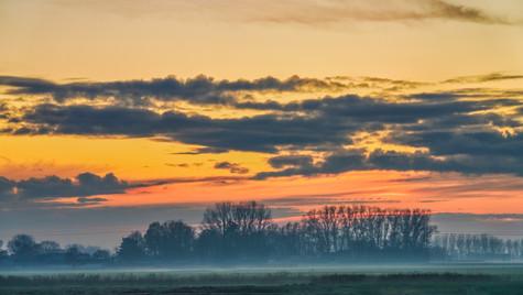 Gistel Sunset.jpg
