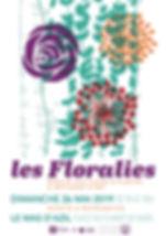 Les Floralies 2019 affiche.jpg