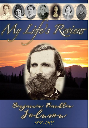 MLR Cover.png