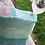 Thumbnail: Mermaid Soap