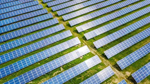 Solar-v3-small.jpg