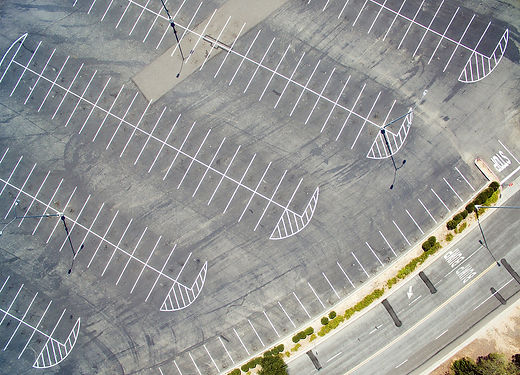 Parking_Lots.jpg