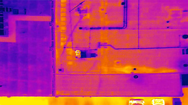 Thermal_Roof_inspections.jpg