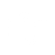 air-quality-icon white.png