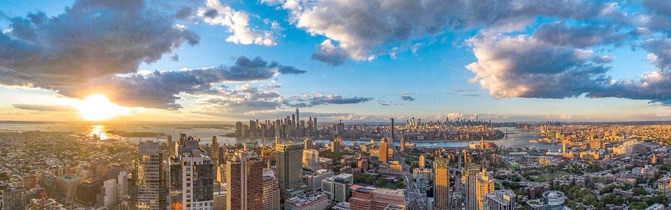Brooklyn-Point-Manhattan-Future-View-Pan