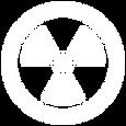 radon white icon.png