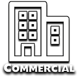 commercial white icon.png