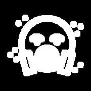 asbestos-icon white.png