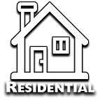 white residential icon.png